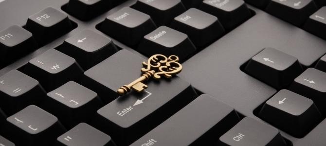 Online veiligheid: Waarom een SSL-certificaat absoluut noodzakelijk is.