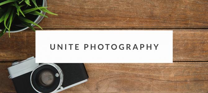 Unite Photography