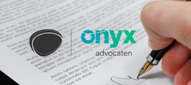 Onyx Advocaten