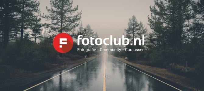 Fotoclub.nl