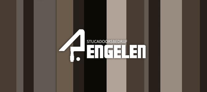 Stukadoorsbedrijf P-Engelen