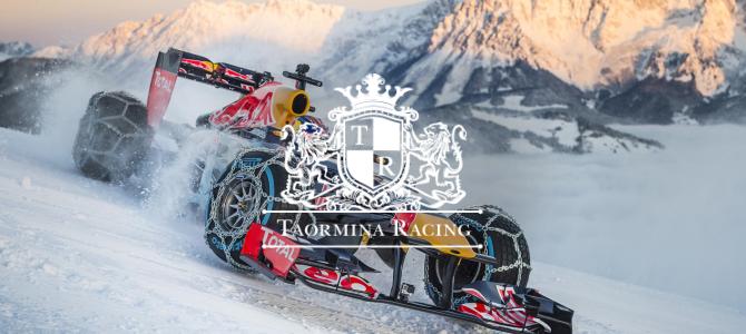 Taormina Racing